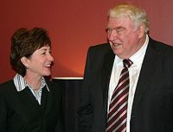 200px-susan_collins_and_john_madden_display_image