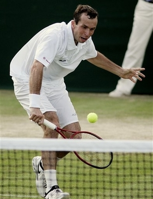 Radek_stepanek_display_image