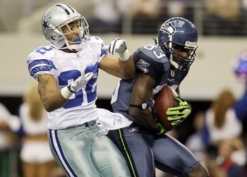 Orlandoscandrick_display_image