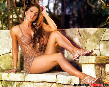 Dawn_marie01_display_image