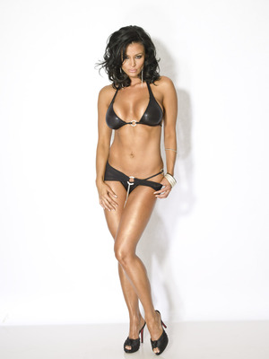 Candice-michelle-wwe-divas-11011008-1199-1600_display_image
