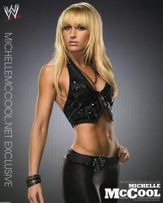 Michelle-mccool-wwe-divas-9296411-1120-1401_display_image