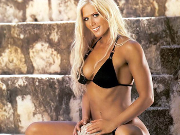 Torrie-wilson-12_display_image