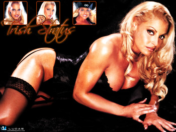 Trish_stratus_018_display_image
