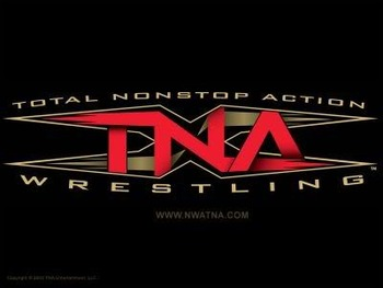 Tna-logo_display_image