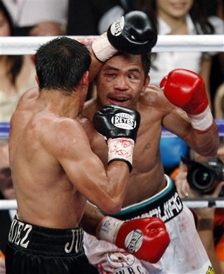 Manny-pacquiao-marquez40_display_image
