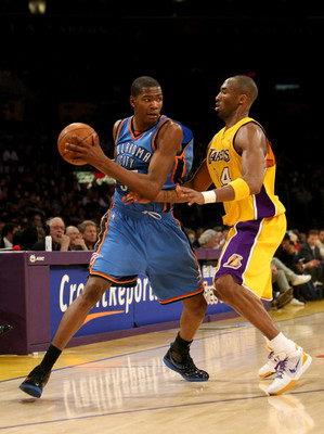 Kobe-vs-durant-oklahoma-city-thunder-vs-los-angeles-lakers-first-round-2010-nba-playoffs_display_image