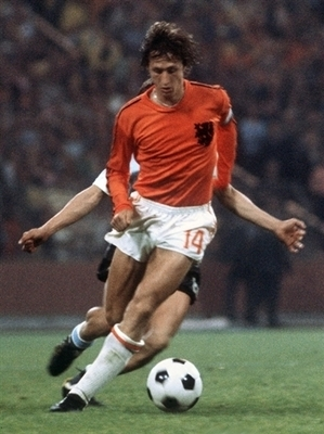 Cruyff2_display_image