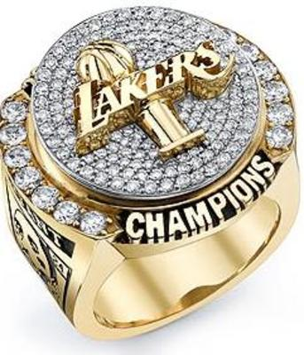 Lakers_championship_ring_2009_display_image