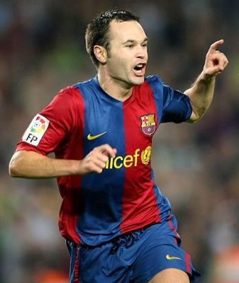 Iniesta_display_image