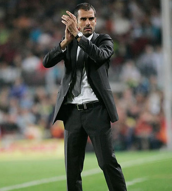 Guardiola_display_image
