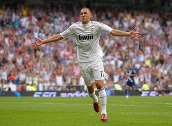Realmadridvtenerifelaligaiocbwgtla0tl_display_image