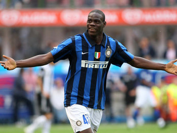 U1_mariobalotelliinter_926811_display_image