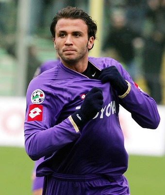 Pazzini_display_image