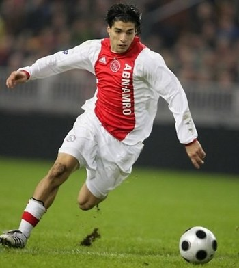 Luis_suarez_display_image