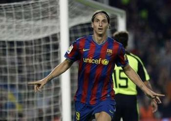 Zlatan-ibrahimovic-barcelona-fc_display_image