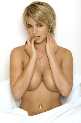 Nude-gemma-atkinson_display_image