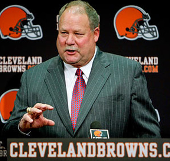 Mike-holmgren_display_image