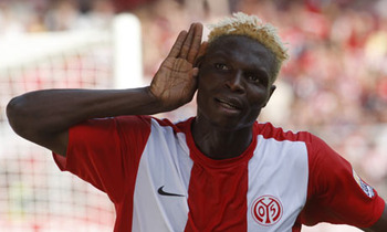 Aristide-bance-001_display_image