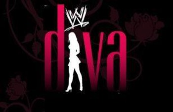 Wwedivaslogo_display_image