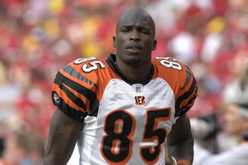 Chad-johnson_nc_display_image