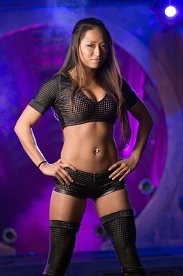Gailkim2_display_image