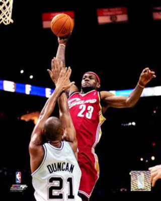Lebronontimduncan_display_image