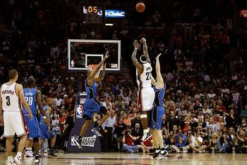 Lebron_james_buzzer_beater2_display_image