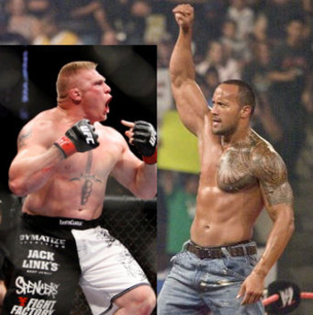 The-rock-lesnar_display_image