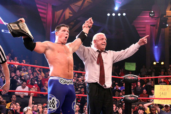 12-ric-flair-and-aj-styles_display_image