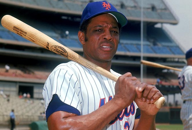 Willie-mays_crop_650x440