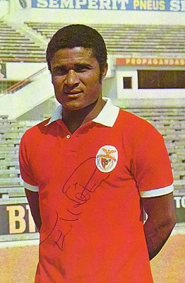Eusebio_display_image