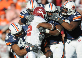 Bamaauburn_display_image