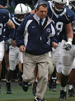 Joepa_display_image