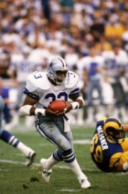 Tonydorsett2_display_image