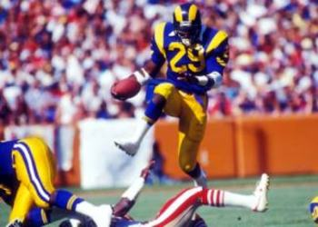 Ericdickerson2_display_image