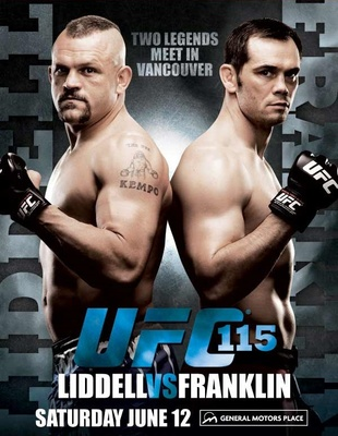 Ufc-115-liddell-vs-franklin_display_image