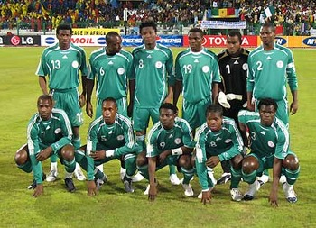 Nigeria_display_image