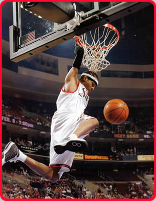 Allen_iverson_action_display_image