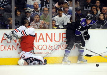 Columbus_blue_jackets_4e13_display_image