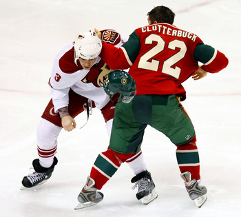 Minnesotawild-mu6vmz4kevl_display_image