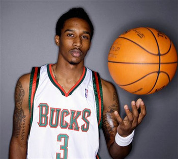 Brandon-jennings-bucks_display_image