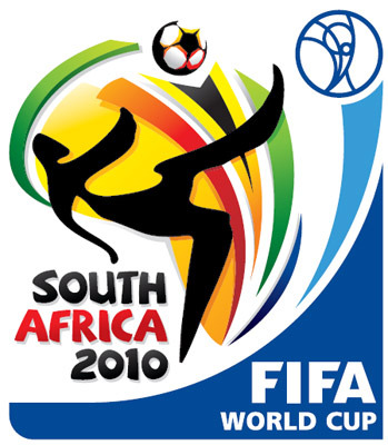 Wc2010_logo2_display_image