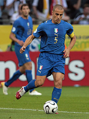 Fabio-cannavaro_display_image