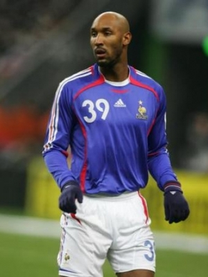 21643anelka_display_image