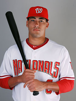 Ian-desmond-photo_display_image