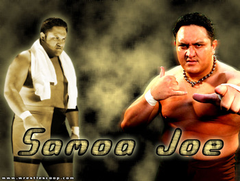 Samoa_joe_wallpaper_display_image