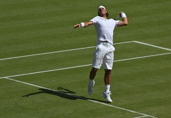 1rafa_display_image
