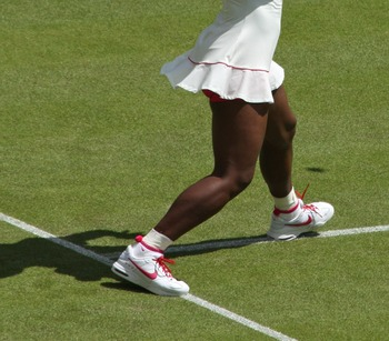 6serena_display_image
