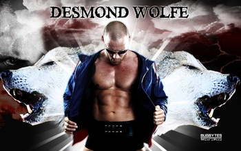 Desmond-wolfe_display_image